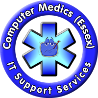 Computer Medics (Essex)