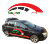 Safe2GO Driving School  & Driving Theory Tuition