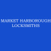 Market Harborough Locksmiths