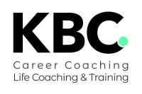Karen Blake Coaching Ltd