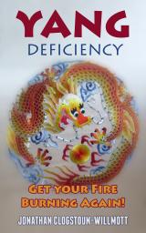 Yang Deficiency - the book!