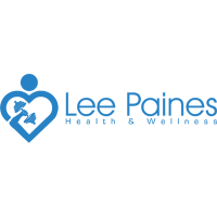 Lee Paines Personal Training & Sports Massage