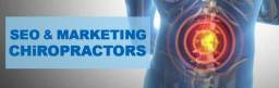 Marketing SEO For Chiropractors