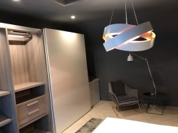 bedrooms and lighting Hull