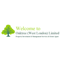 Oaktree (West London) Ltd