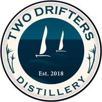 Two Drifters Distillery Ltd