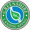 GREENSHIRE LANDSCAPING