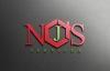 NJS Services - Building & Property Maintenance Contractors