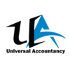 Universal Accountancy