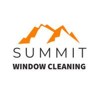 Summit Window Cleaning