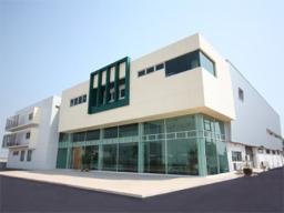 Our factory produces 2 million units per 8hrs