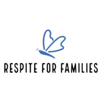 Respite For Families