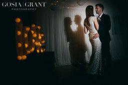 Gosia Grant Photography