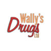 Guardian - NWC - Wally's Drug
