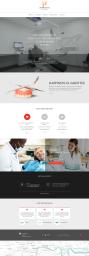 JRS Designs | Website Design | Enfield, London