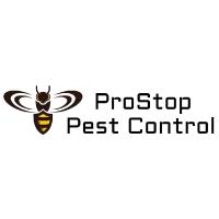 ProStop Pest Control