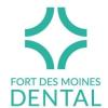 Fort Des Moines Dental