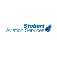 Stobart Aviation Services