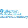 Fullerton Orthodontics & Children's Dentistry