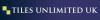 Tiles Unlimited UK