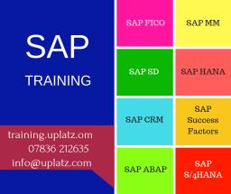 All SAP Modules