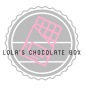 Lola's Chocolate Box