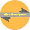Wise Handyman Camden