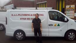 Boiler specialist in Haslemere