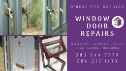 galway repairs window repairs door repairs glass