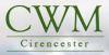 CWM Cirencester Ltd