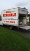 V & A Removals & House Clearance