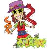 JoJoFun Kids Party Entertainers