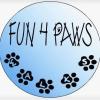 Fun 4 Paws