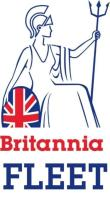 Britannia Fleet Removals & Storage