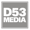 D53 Media