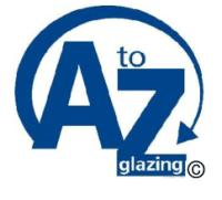A to Z Glazing