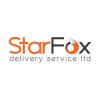 Star Fox Delivery Service Ltd