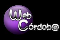 Web Cordoba