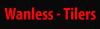 Wanless