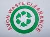 Avon Waste Clearance