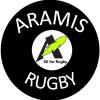 Aramis Rugby
