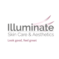 Illuminate Skin Care & Aesthetics