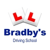 Bradbys Driving School