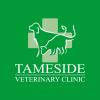 Tameside Veterinary Clinic, Droylsden