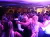 Essex Wedding Dj's