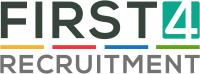 First 4 Recruitment Ltd