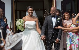 London Wedding Planner | Afro Caribbean Weddings