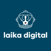 Laika Digital Web Design