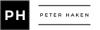 Peter Haken