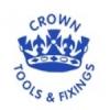 Crown Tools & Fixings